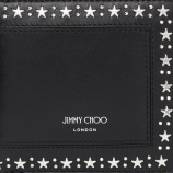 Jimmy Choo SCOTT - image 3 of 4 in carousel