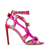 Jimmy Choo SEHA 100 - image 1 of 6 in carousel