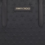 Jimmy Choo SOFIA/M - image 3 of 4 in carousel