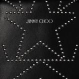 Jimmy Choo SOFIA N/S - image 2 of 3 in carousel