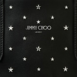 Jimmy Choo SOFIA N/S - image 5 of 6 in carousel