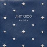 Jimmy Choo SOFIA N/S - image 5 of 6 in carousel