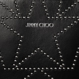 Jimmy Choo SOFIA/S - image 2 of 4 in carousel