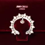 カルーセルの Jimmy Choo SOFT MADELINE - 画像5の8