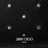 Jimmy Choo TESSA - image 3 of 4 in carousel