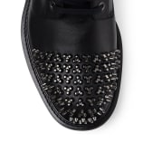 Jimmy Choo TURING/M - image 3 of 4 in carousel