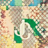 カルーセルの Jimmy Choo UMIKA - 画像4の5