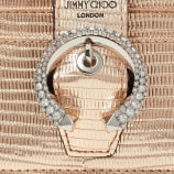Jimmy Choo UMIKA - image 3 of 4 in carousel