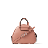Jimmy Choo VARENNE BOWLING MINI - image 5 of 5 in carousel