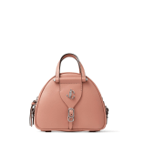 Jimmy Choo VARENNE BOWLING MINI - image 1 of 5 in carousel
