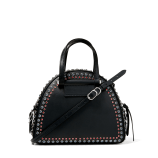 Jimmy Choo VARENNE BOWLING/S - image 5 of 5 in carousel
