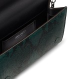 Jimmy Choo VARENNE CLUTCH - image 3 of 6 in carousel