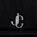 Jimmy Choo VARENNE CLUTCH - image 4 of 9 in carousel