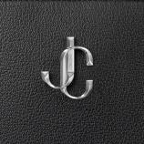 カルーセルの Jimmy Choo VARENNE TOP HANDLE L - 画像5の6