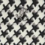 カルーセルの Jimmy Choo VARENNE TOPHANDLE MINI - 画像4の6