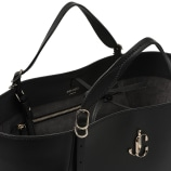 Jimmy Choo VARENNE TOTE E/W - image 2 of 5 in carousel