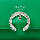 カルーセルの Jimmy Choo WALLET W/CHAIN - 画像5の7