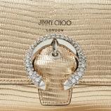 カルーセルの Jimmy Choo WALLET W/CHAIN - 画像5の6
