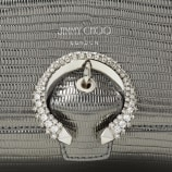 Jimmy Choo WALLET W/CHAIN - image 5 of 6 in carousel