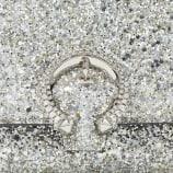 カルーセルの Jimmy Choo WALLET W/CHAIN - 画像5の8