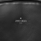 Jimmy Choo WILMER - image 4 of 5 in carousel