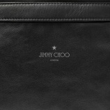Jimmy Choo WIXON - image 3 of 4 in carousel
