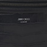 Jimmy Choo YORK - image 2 of 3 in carousel
