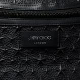 カルーセルの Jimmy Choo YORK - 画像3の4