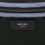カルーセルの Jimmy Choo YORK - 画像4の5