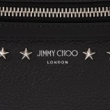Jimmy Choo YORK - image 3 of 4 in carousel