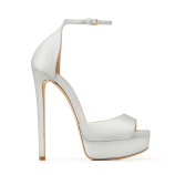 Jimmy Choo MAX 150 - image 1 of 3 in carousel