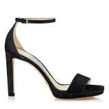 Jimmy Choo MISTY 100 - image 1 of 3 in carousel