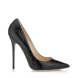 Jimmy Choo ANOUK - image 1 of 5 in carousel