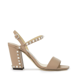 Jimmy Choo AADRA 85 - image 1 of 4 in carousel