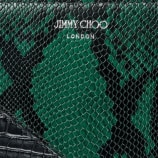 Jimmy Choo ABIKO - image 4 of 5 in carousel