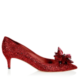 Jimmy Choo ALLURE - image 1 of 5 in carousel