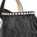 Jimmy Choo AMBRE 100 - image 4 of 5 in carousel