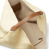Jimmy Choo ANA HOBO/L - image 3 of 6 in carousel