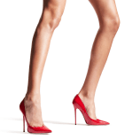 Jimmy Choo ANOUK - image 2 of 5 in carousel