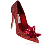 Jimmy Choo ARI - image 2 of 5 in carousel