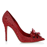 Jimmy Choo ARI - image 1 of 5 in carousel