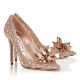 Jimmy Choo ARI - image 3 of 5 in carousel