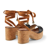 Jimmy Choo ATHI 80 - image 5 of 5 in carousel