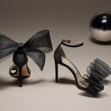 Jimmy Choo AVELINE 100 - image 6 of 6 in carousel