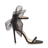 Jimmy Choo AVELINE 100 - image 1 of 6 in carousel