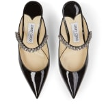 Jimmy Choo BING 65 - image 5 of 7 in carousel