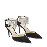 Jimmy Choo BIRTIE 85 - image 3 of 5 in carousel