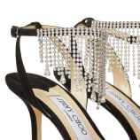 Jimmy Choo BIRTIE 85 - image 4 of 5 in carousel