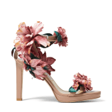 Jimmy Choo BLOSSOM IN YOUR CHOOS - image 1 of 6 in carousel