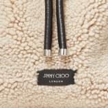 Jimmy Choo BON BON BUCKET - image 4 of 5 in carousel